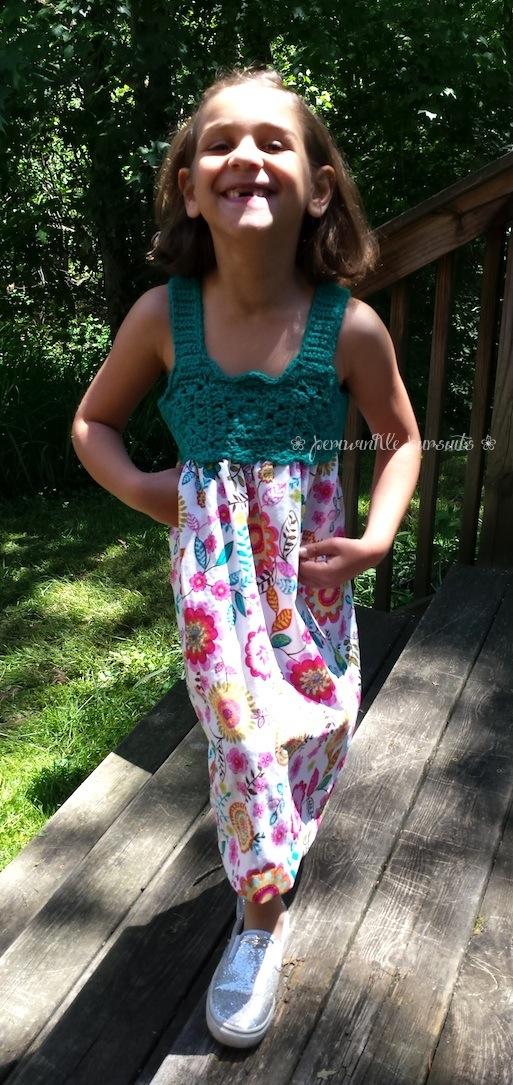 finished dress 3