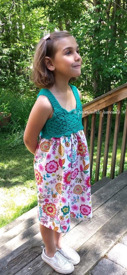 finished dress2