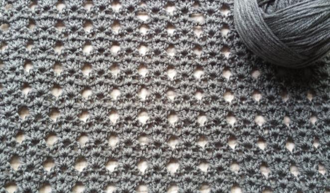 grey_new stitch