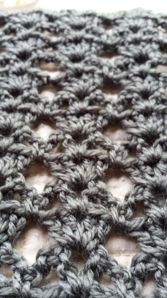 grey_new stitch2