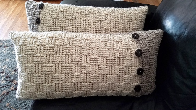pillow_covers