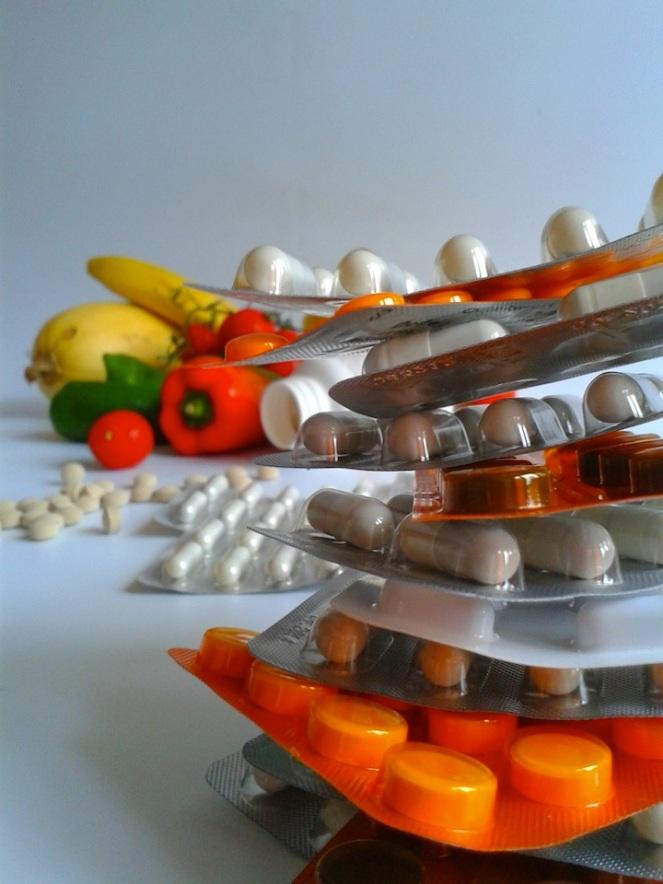 vitamins-521368_1280