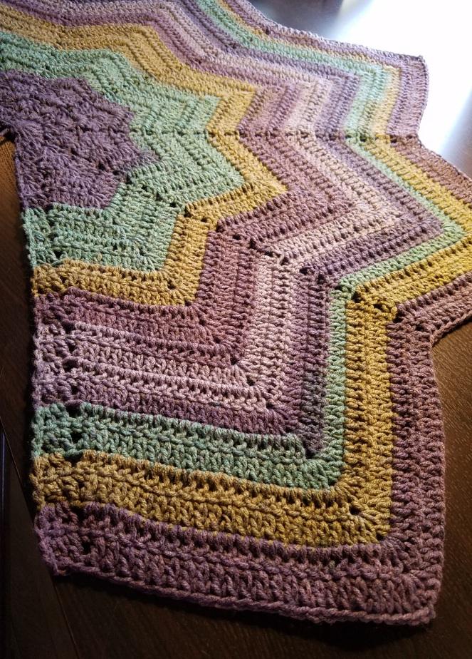 shawl1